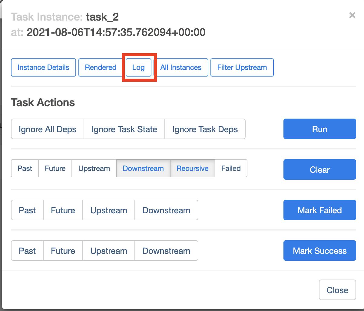 task_2 details
